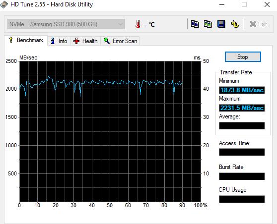 NVME SSD 500GB.PNG