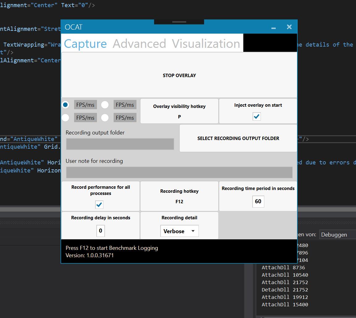 Klicken Sie auf die Grafik für eine größere Ansicht  Name:OCAT_custom_style.png Hits:30 Größe:57,2 KB ID:1019012