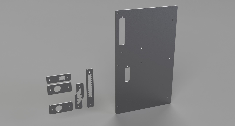 [Worklog] Baby Blue - ITX Build im Breaking Bad Stil-ohne-titel3-v1.jpg