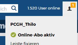 -onlineabo.jpg