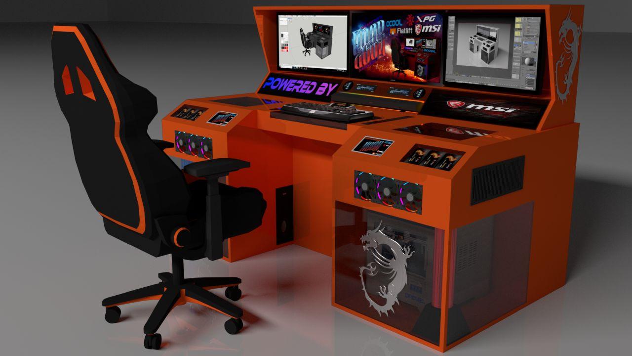 Klicken Sie auf die Grafik für eine größere Ansicht  Name:orange.jpg Hits:353 Größe:86,7 KB ID:1045914
