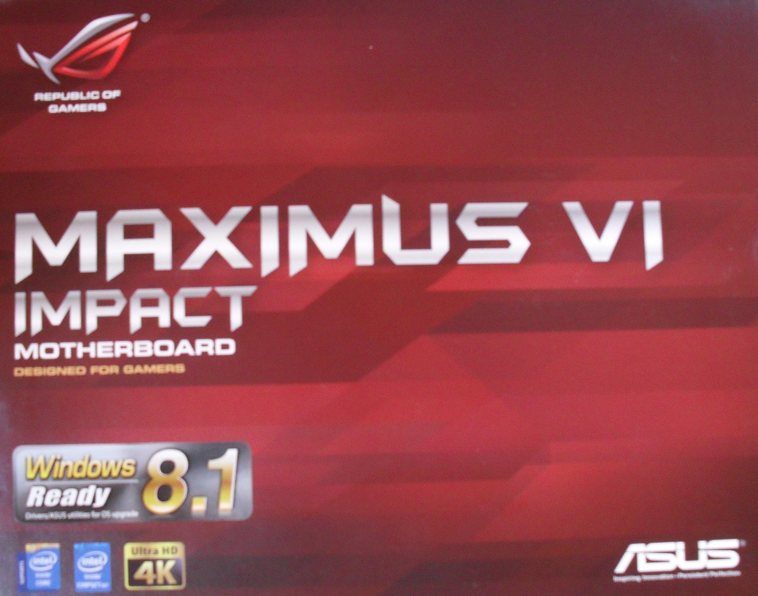 [Review] Asus Maximus VI Impact-ovp.jpg