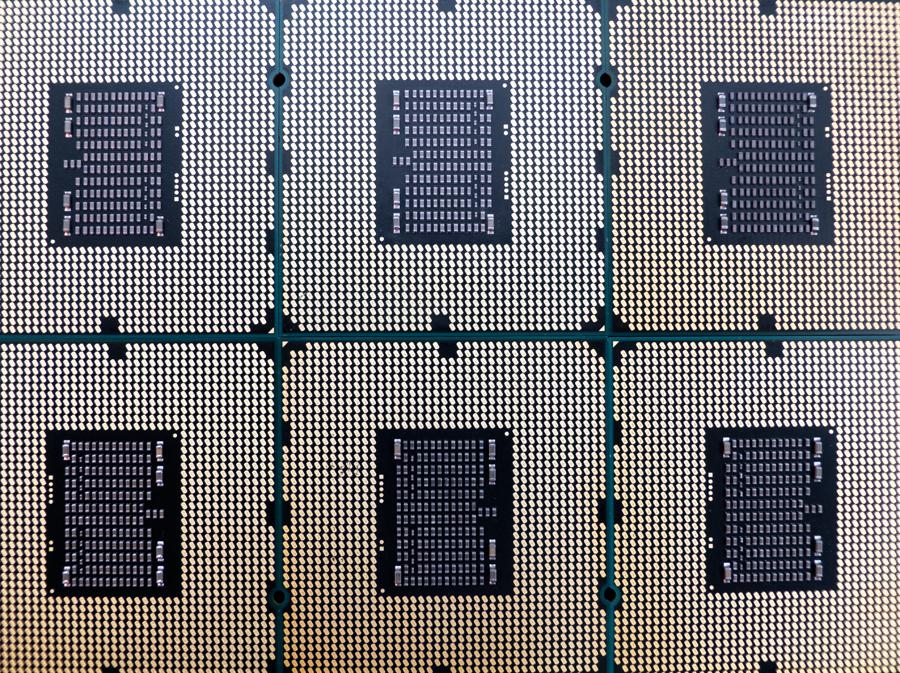 CPU ***Bilderthread***-p1080933.png