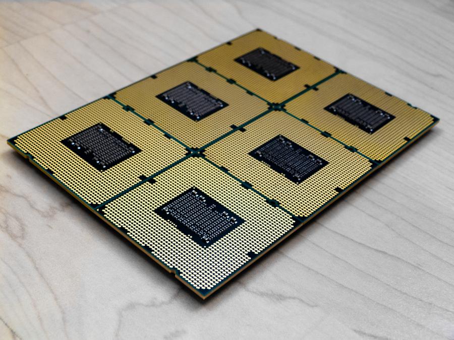 CPU ***Bilderthread***-p1080934.png