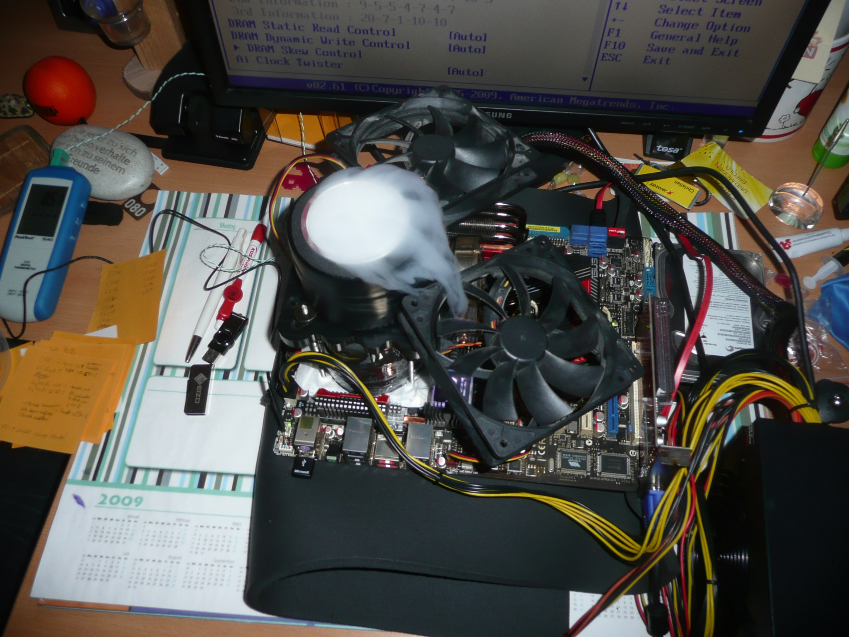 Mein erstes Mal Subzero-p1280593.jpg