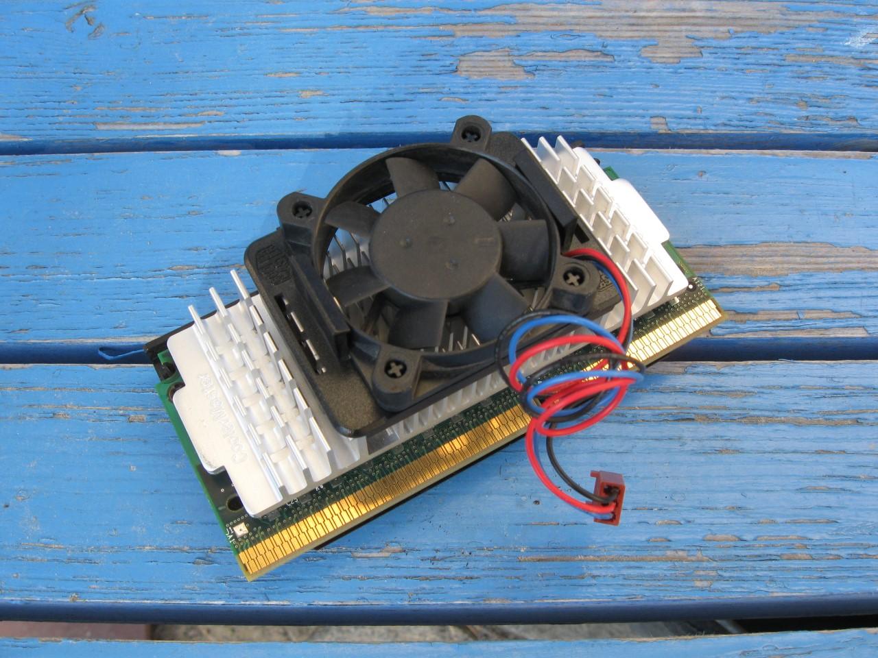 CPU ***Bilderthread***-p2-350_1.jpg