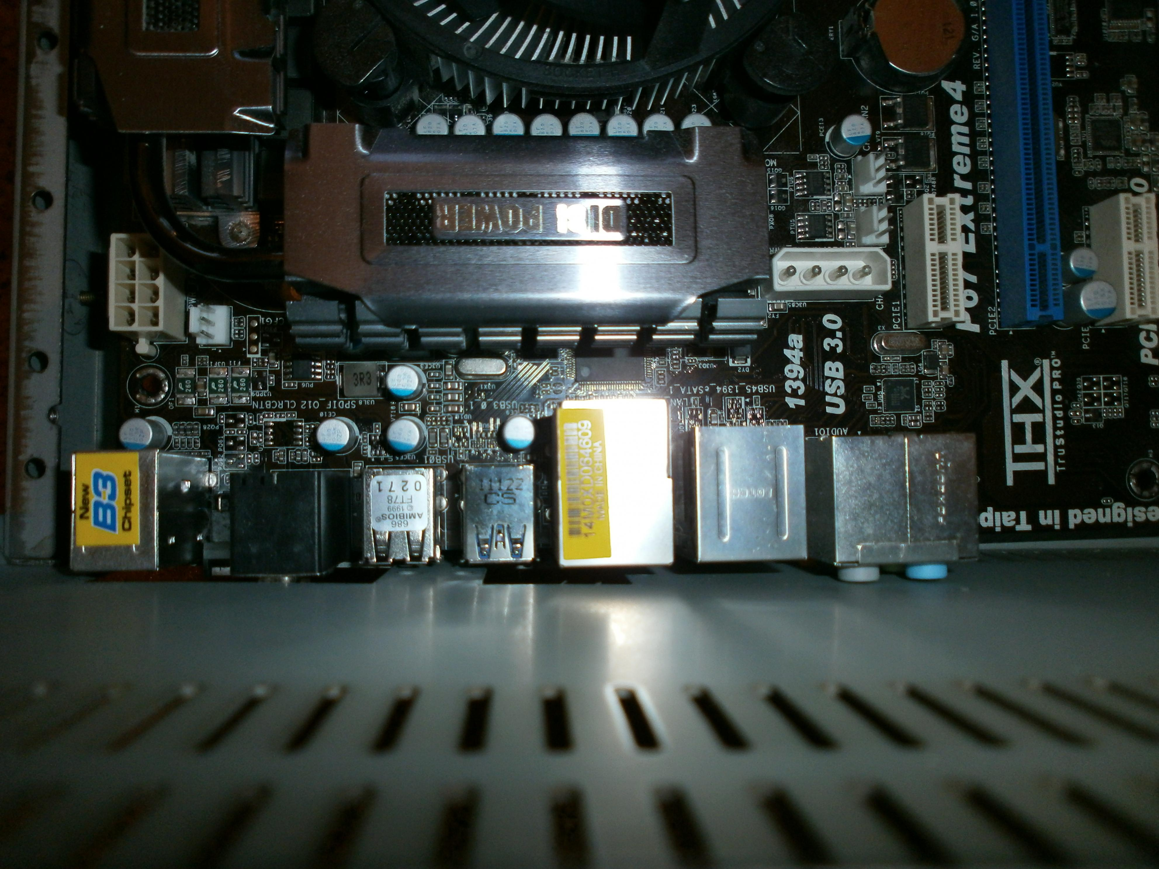 P3020013.jpg