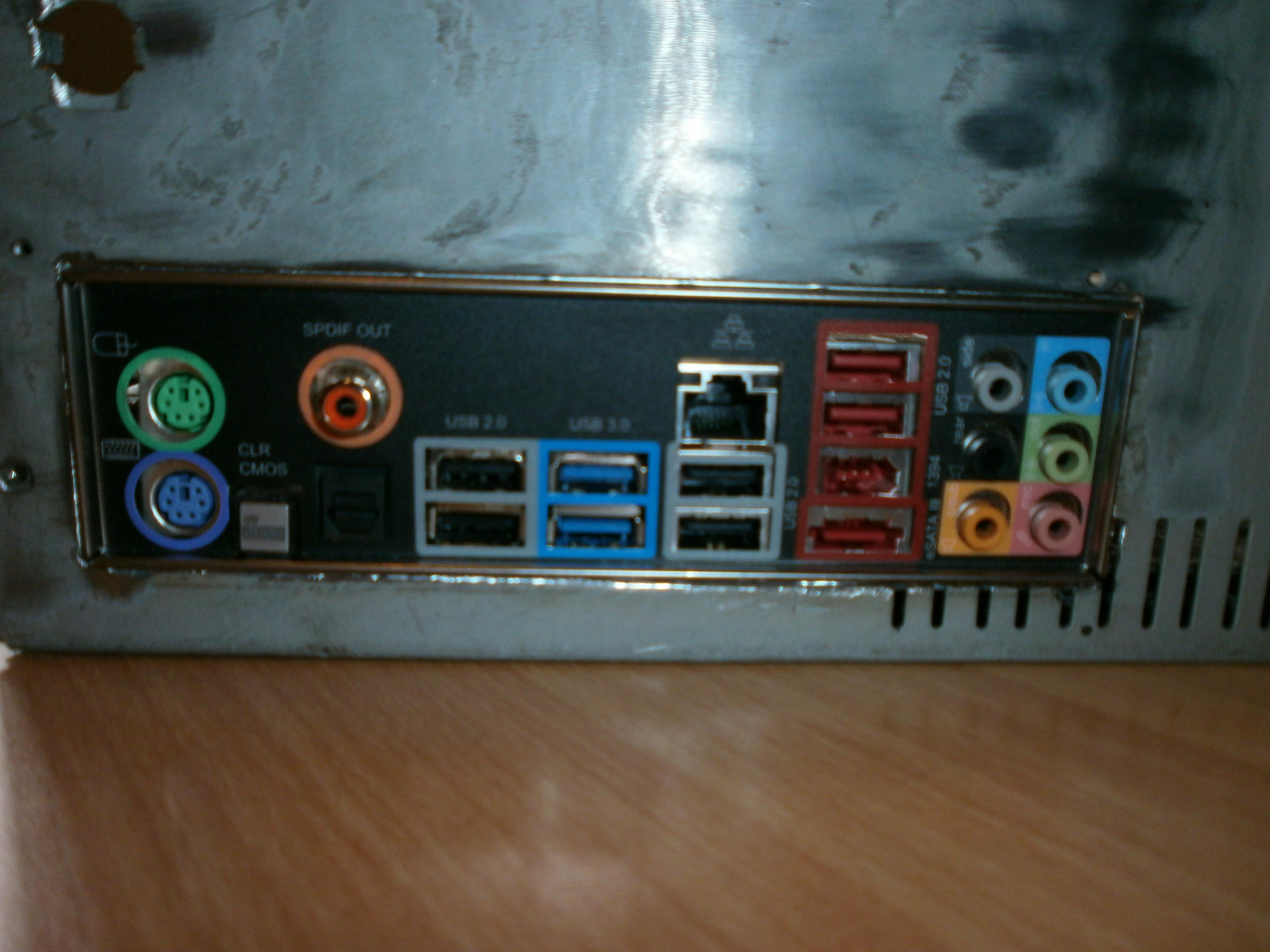 P3120047.jpg