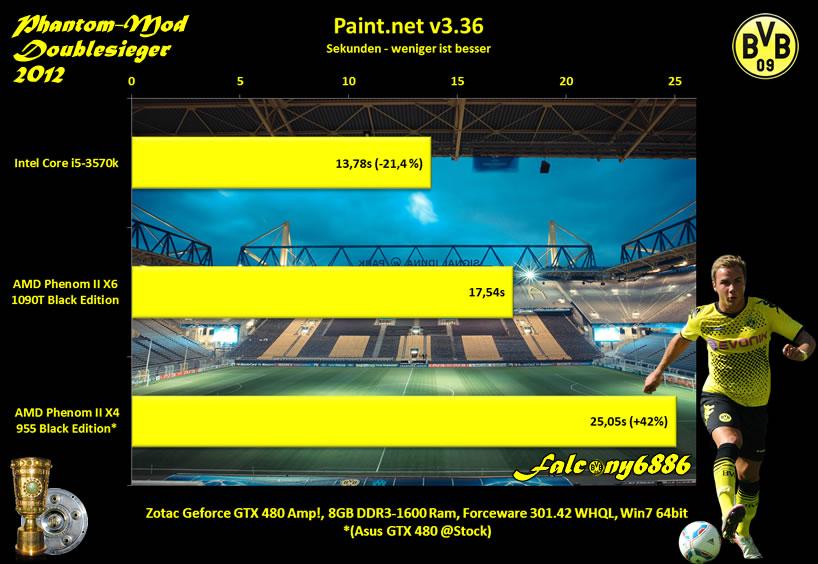 paintnet-jpg.574094