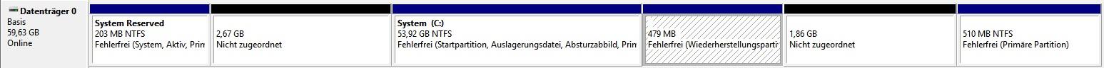 partitionen_c-jpg.1033392
