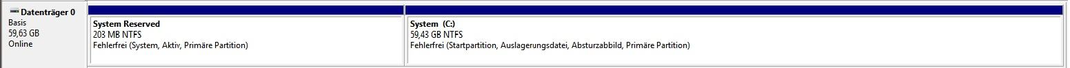partitionen_c_neu-jpg.1033495