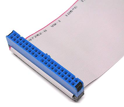 399497d1302029906-neuer-pc-fuer-sc2-volle-aufloesung-i-net-pata_connector_udma_host.jpg