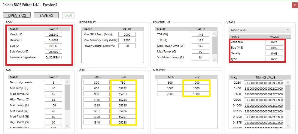 Klicken Sie auf die Grafik für eine größere Ansicht  Name:PBE.jpg Hits:1060 Größe:131,1 KB ID:1002762