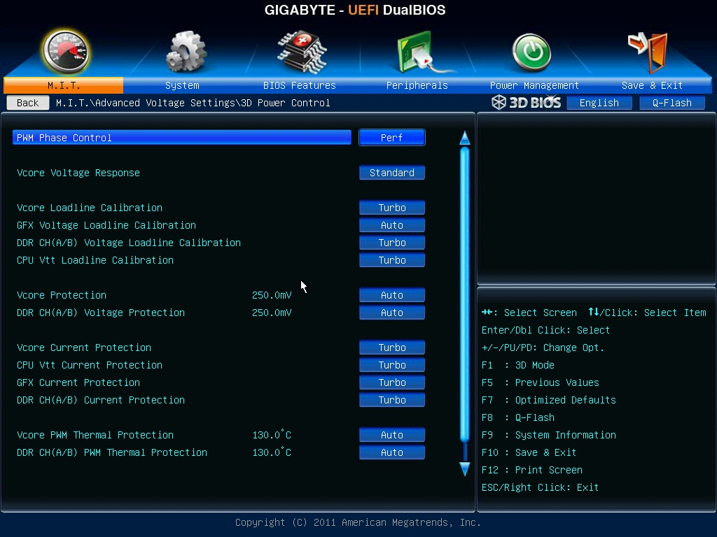 Klicken Sie auf die Grafik für eine größere Ansicht  Name:PC.jpg Hits:146079 Größe:192,3 KB ID:543637