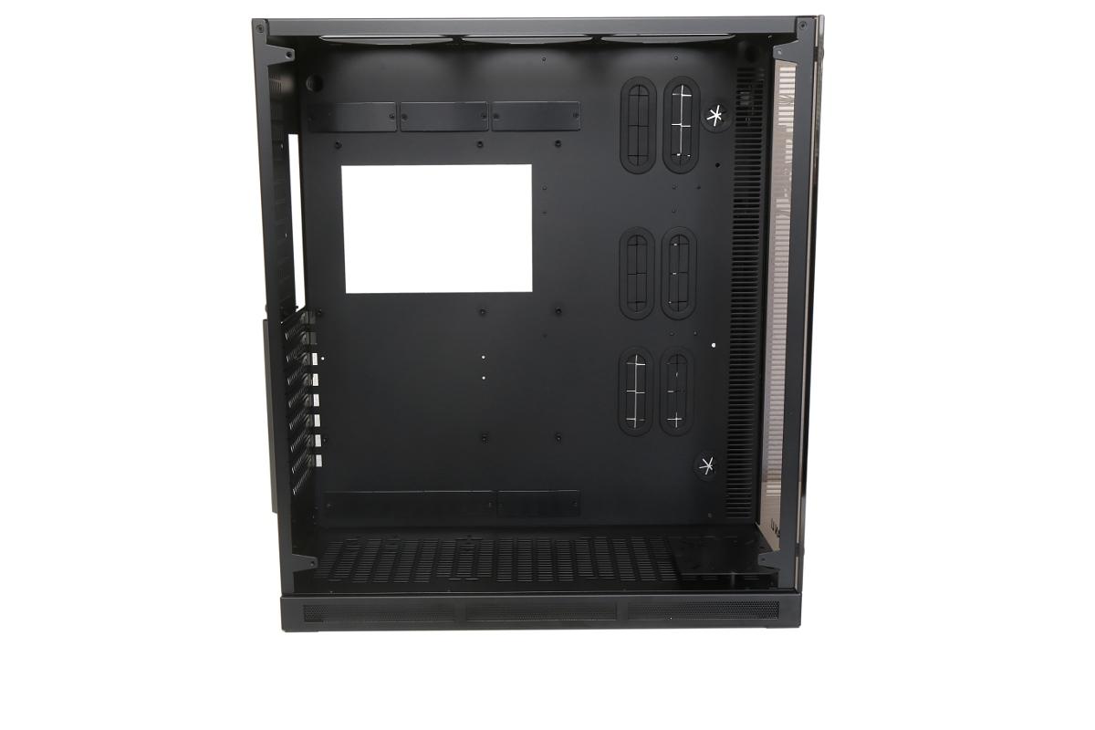 Lian Li PC-O11 - Projekt Saphir-pc-o11-2-.jpg