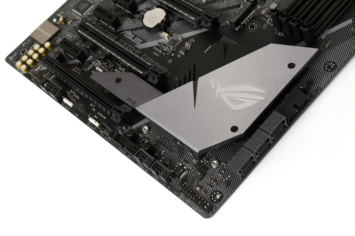 Lian Li PC-O11 - Projekt Saphir-pc-o11_1-4-.jpg