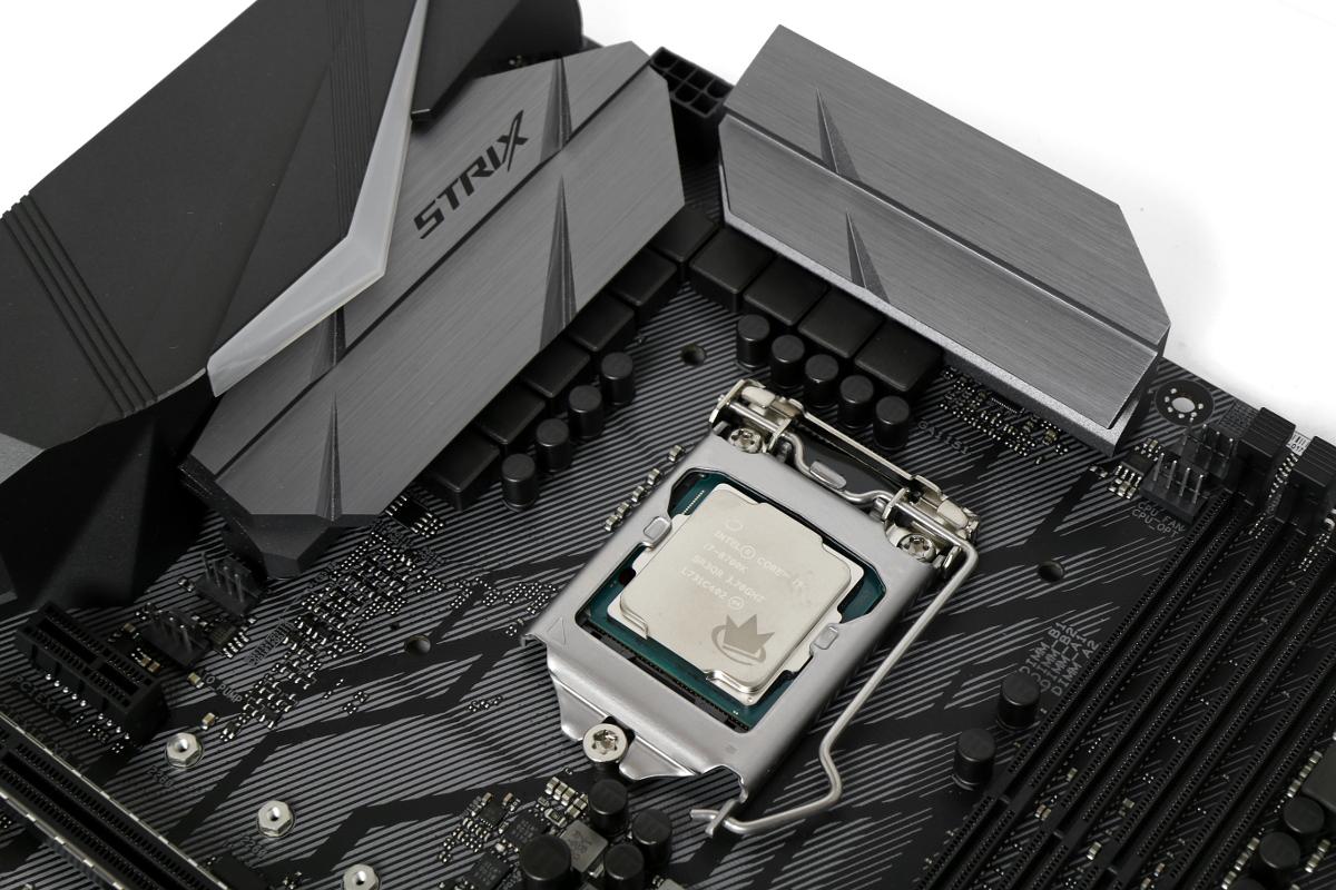 Lian Li PC-O11 - Projekt Saphir-pc-o11_1-6-.jpg