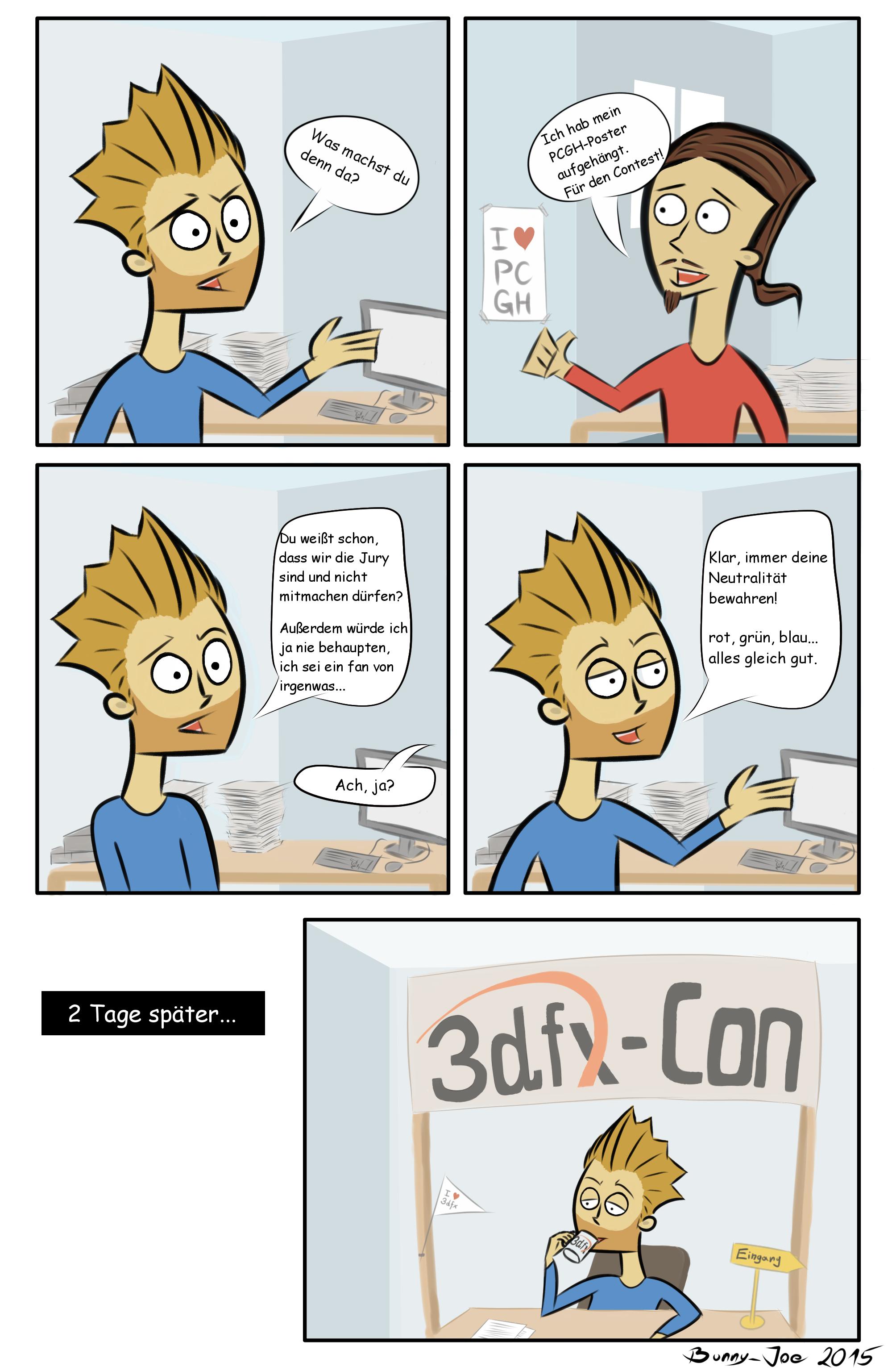 pcgh-comic-jpg.857505