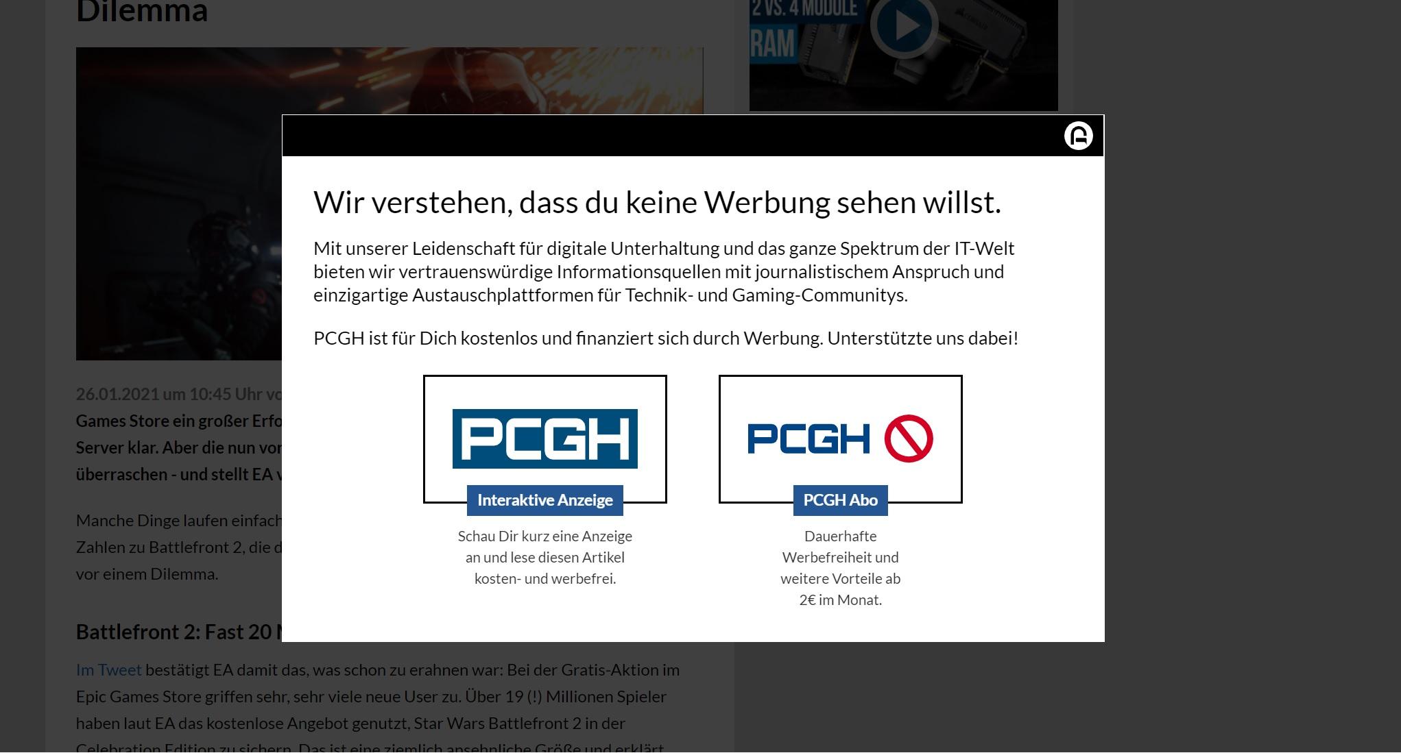 pcgh.jpg