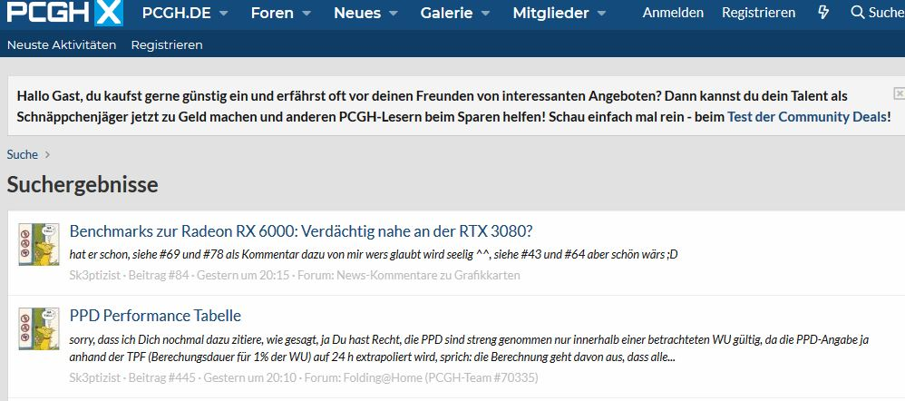 PCGH Loginfehler-Forum.JPG