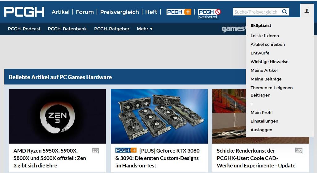 PCGH Loginfehler Hauptseite.JPG