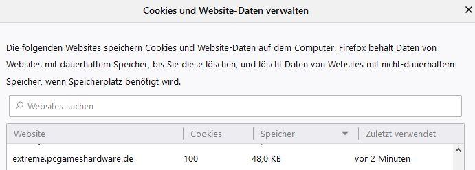PCGH Loginfehler_cookies.JPG