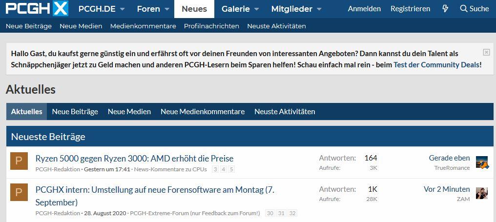 PCGH Loginfehler_nach-Anmeldebutton.JPG