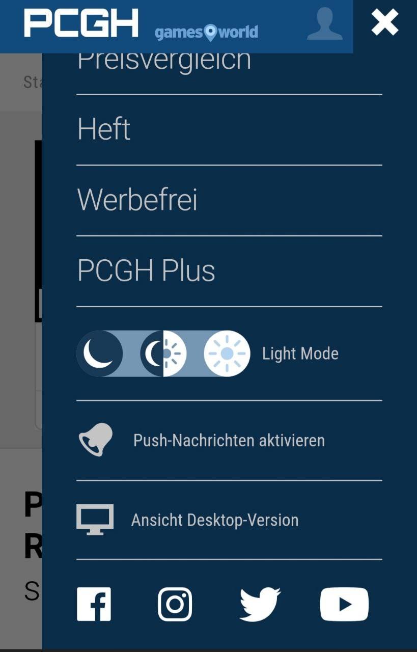 PCGH-neue-Mobilseite_Einstellung-heller-Hintergrund.jpg