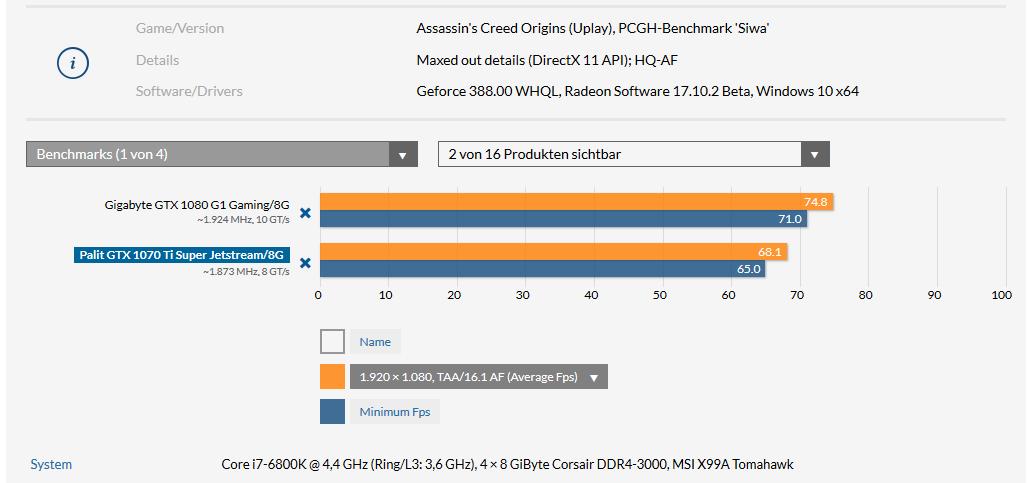 Klicken Sie auf die Grafik für eine größere Ansicht  Name:PCGH.PNG Hits:37 Größe:31,1 KB ID:982144
