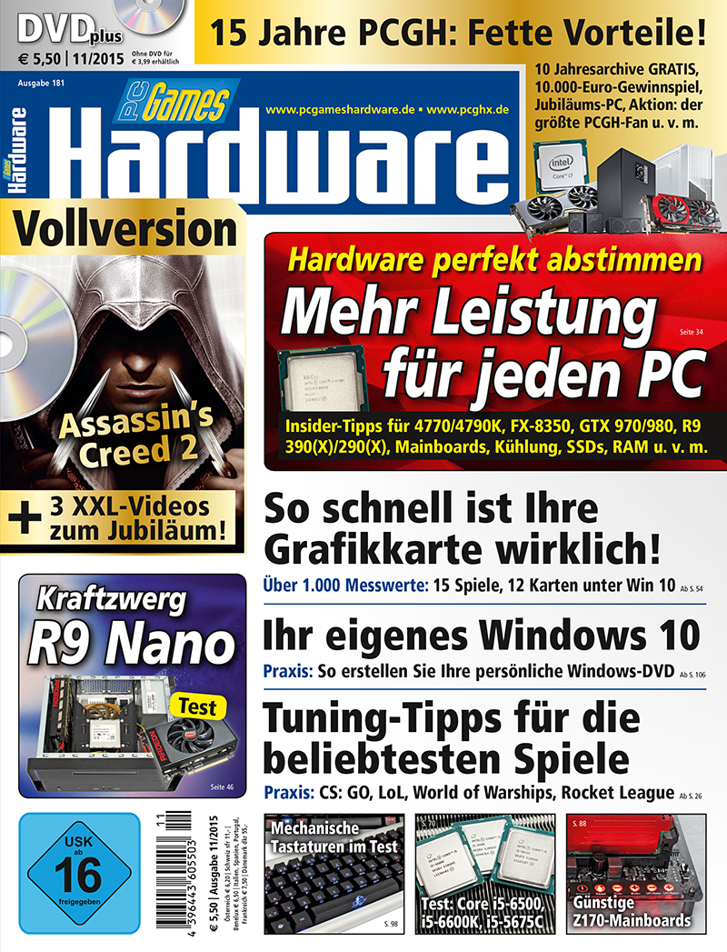 PCGH_1115_Cover_DVD.jpg