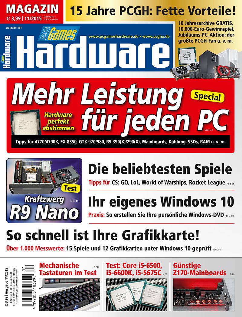 PCGH_1115_Cover_MAG.jpg