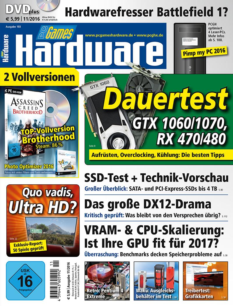 PCGH_1116_Cover_DVD.jpg