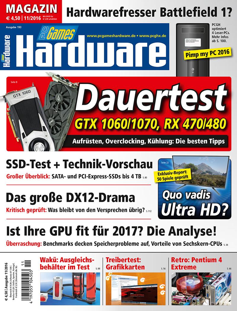 PCGH_1116_Cover_MAG.jpg