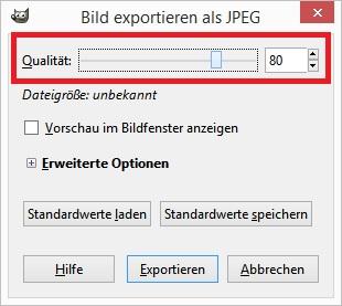 pcgh_anleitung3-jpg.913102