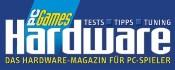 [Lesertest] Enermax Revolution 87+ 750 Watt - Der ruhige Riese-pcghlogo-175-x-70-.jpg