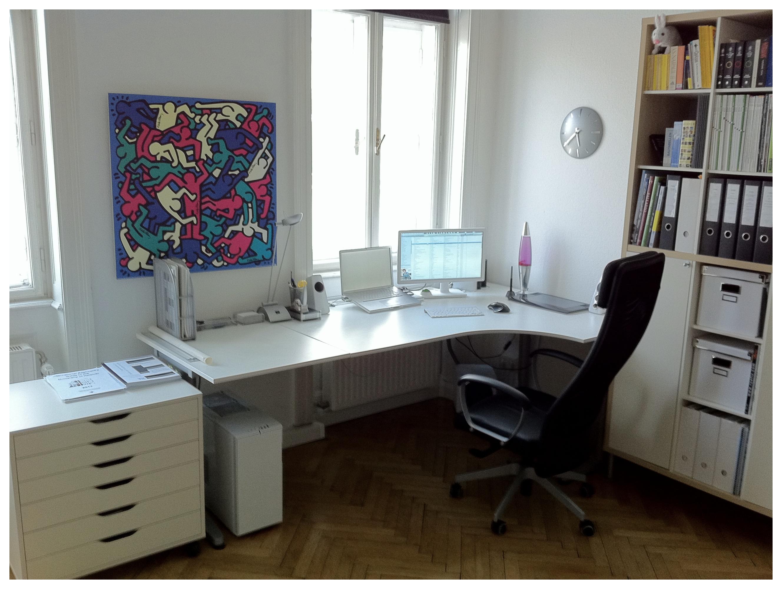 jetzt mitmachen gigabyte und pcgh suchen den krassesten schreibtisch deutschlands seite 14. Black Bedroom Furniture Sets. Home Design Ideas