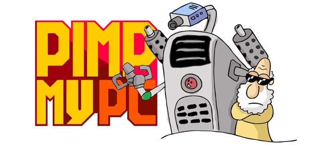 Klicken Sie auf die Grafik für eine größere Ansicht  Name:pimpusq.jpg Hits:59 Größe:73,2 KB ID:771504