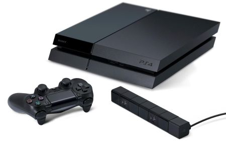 Klicken Sie auf die Grafik für eine größere Ansicht  Name:Playstation-4-Download-Spiele-jederzeit-an-jedem-Ort-spielbar.jpg Hits:4795 Größe:12,7 KB ID:669851