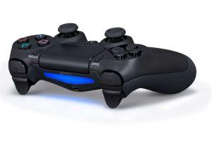 Klicken Sie auf die Grafik für eine größere Ansicht  Name:PlayStation-4-DualShock-4-bester-Controller-aller-Zeiten.jpg Hits:4481 Größe:6,5 KB ID:669856