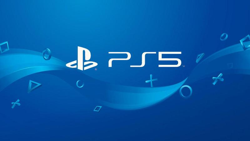 PlayStation-5-could-be-presented-in-February-2020.jpg