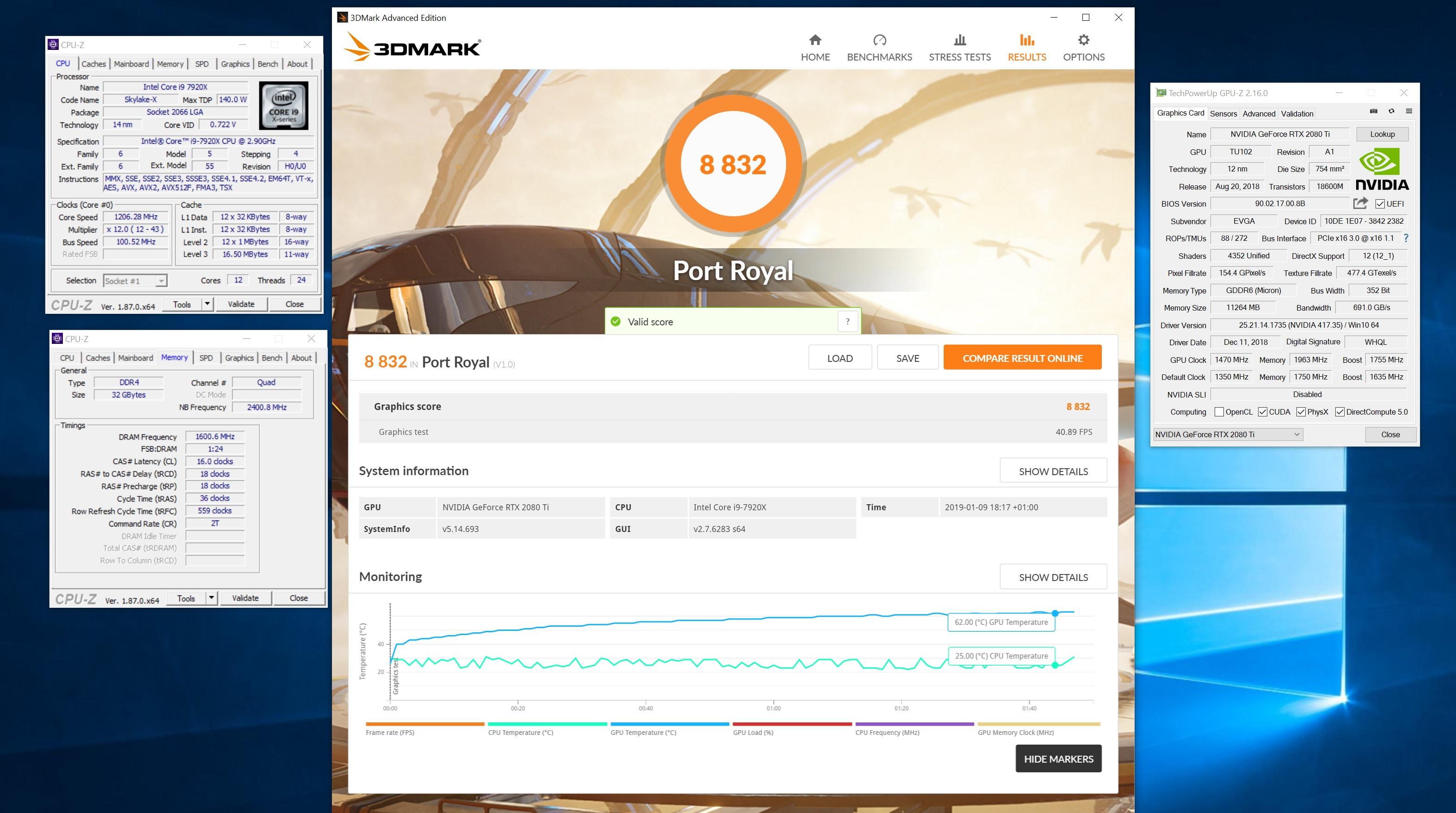 Klicken Sie auf die Grafik für eine größere Ansicht  Name:Port Royal.jpg Hits:20 Größe:864,9 KB ID:1026949