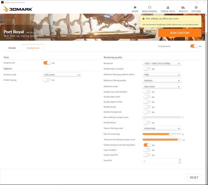 Klicken Sie auf die Grafik für eine größere Ansicht  Name:PR1080p.jpg Hits:89 Größe:56,2 KB ID:1032784