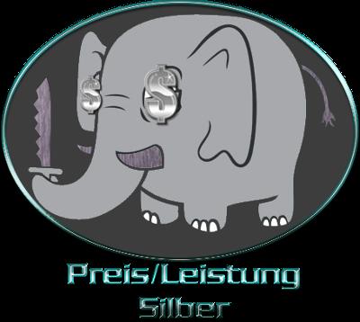 preis-silber2-png.733829