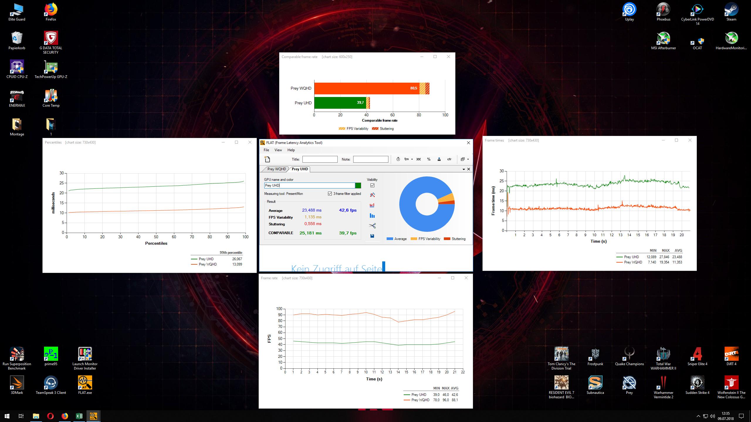 Klicken Sie auf die Grafik für eine größere Ansicht  Name:Prey UHD.png Hits:636 Größe:1,67 MB ID:1002374