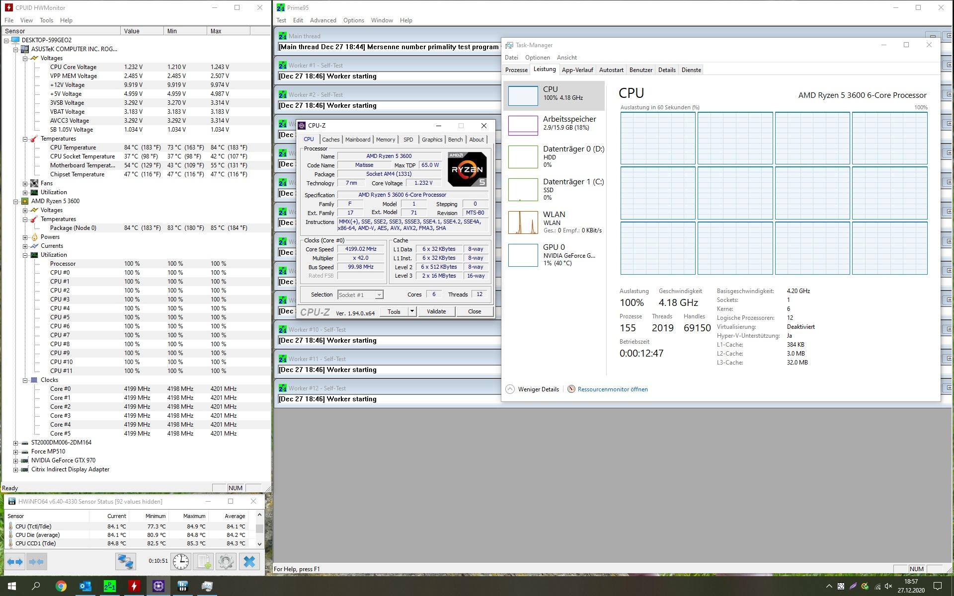 Prime95 10min OC.jpg
