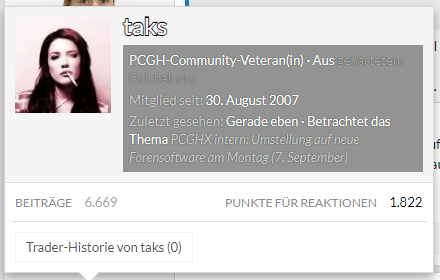 profilvorschau.png