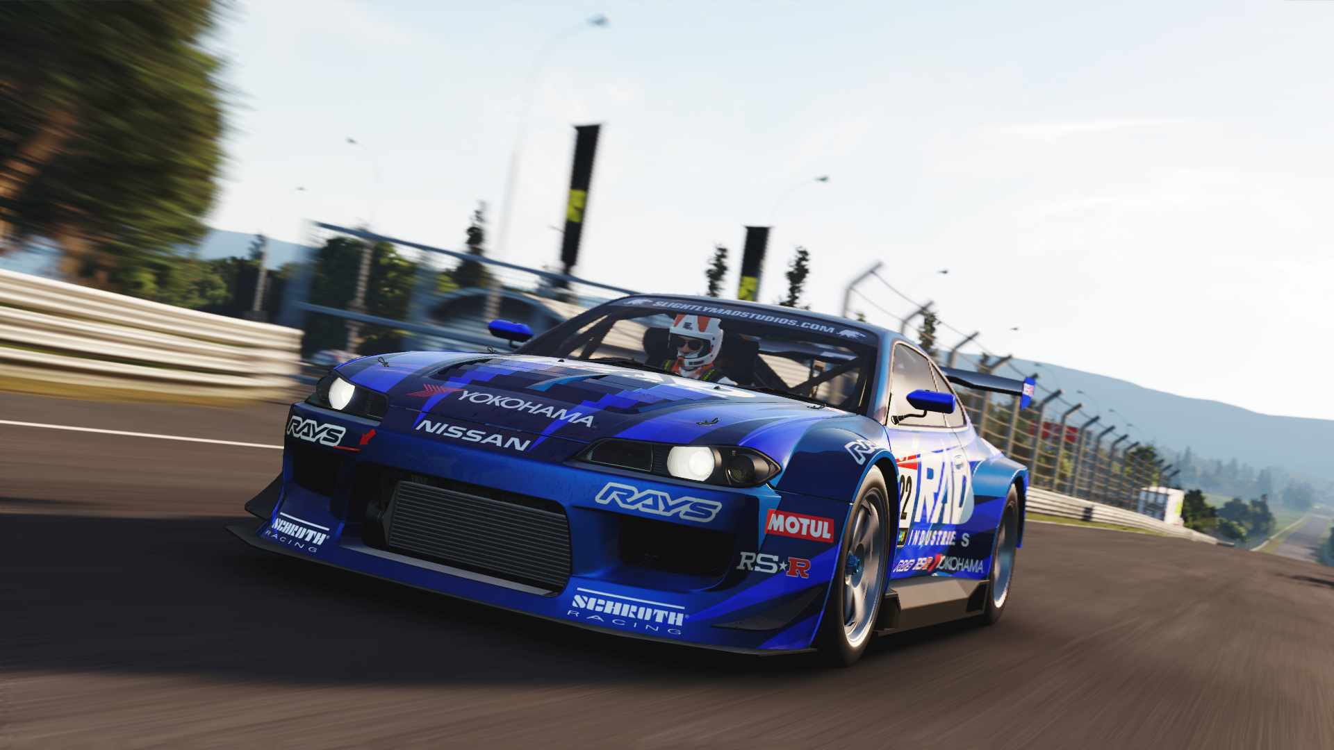 Project CARS 3™ 31.07.2021 13_45_21.png