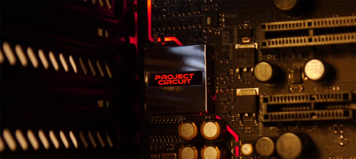Name:  project circuit logo.jpg Hits: 1593 Größe:  349,5 KB