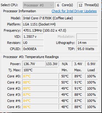 Klicken Sie auf die Grafik für eine größere Ansicht  Name:Prozessor_Core_Temp.PNG Hits:189 Größe:17,9 KB ID:988899