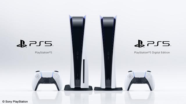 PS5_1_1.jpg